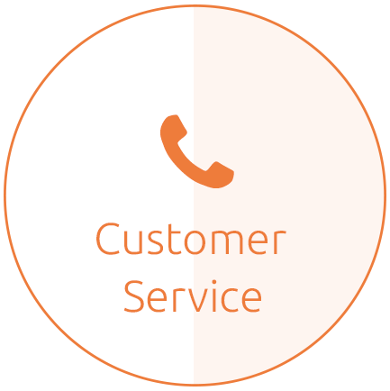 Allied Mineral Customer Service