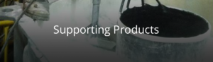 Allied Mineral Products - Supporting Products