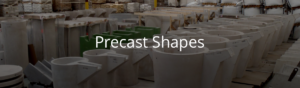 Allied Mineral Products - Precast Shapes